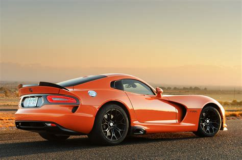 2016 Dodge Viper acr, price, hp, supercharged, srt,