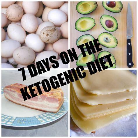 keto diet 7 days on the ketogenic diet orlando dietitian nutritionist