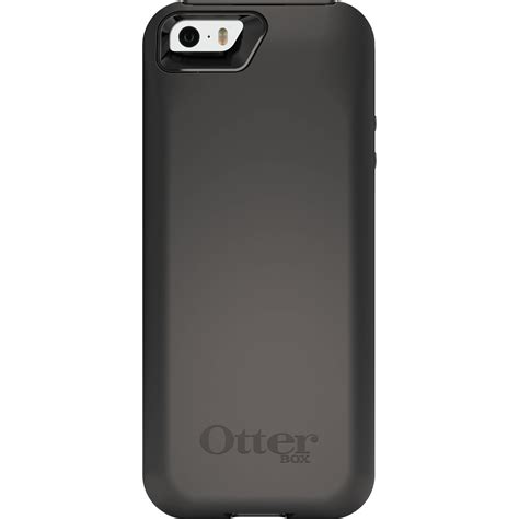 h iphone 5s otter box resurgence power for apple iphone 5 5s 77 42972