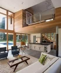Juegos De Home Design Story Casas Decoradas E Simples Fotos E Imagens Casas E