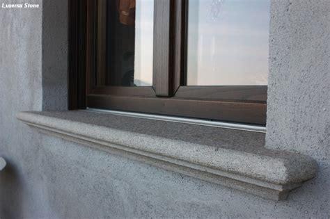 pietra per davanzali davanzale coperture tetti in pietra di luserna