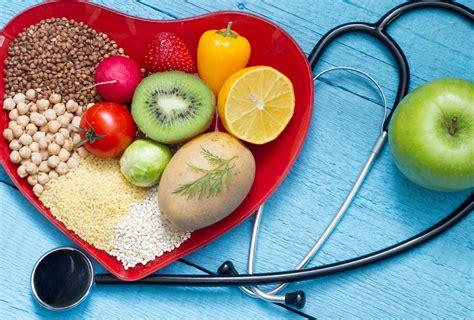 alimentazione dieta alimentazione e neoplasie quale interazione sport e
