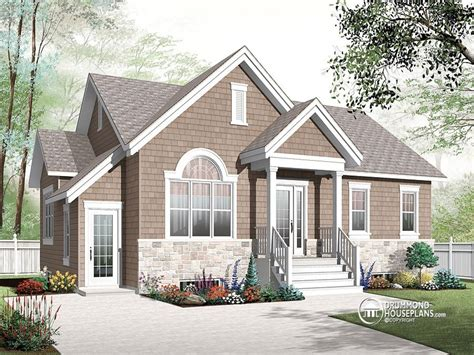 Craftsman House Plans With Basement by House Plans With Basement Apartment Craftsman House Plans