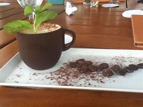 edible cups sweet treats  edible decorations  hot