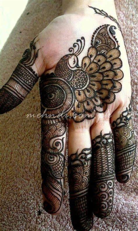 mehndi design free download for mobile mehndi desain phoenix tatto mehndi design free