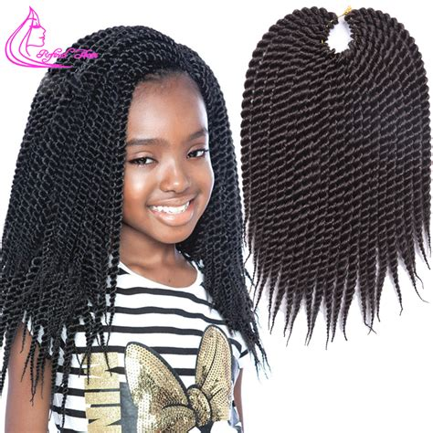 crochet braiding hair for sale marley crochet braids for sale aliexpress com buy