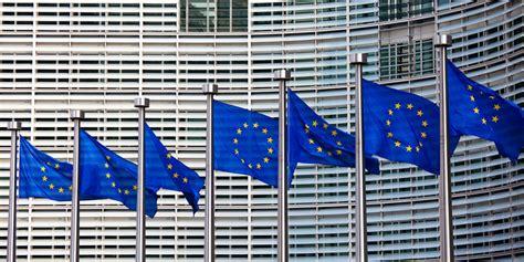 Mba Di Domimican by Pr 233 Sentation De Vatel 224 Bruxelles Vatel Brussels