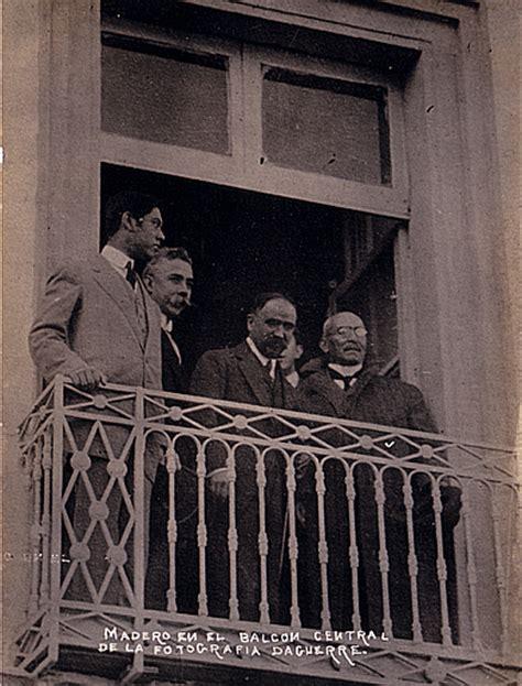 22 de febrero de 1913 asesinato de don francisco i madero y de como era de esperarse despu 233 s de un r 233 gimen de 30 a 241 os