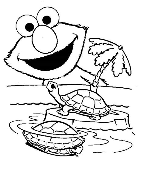 coloring page elmo elmo coloring pages coloring pages to print