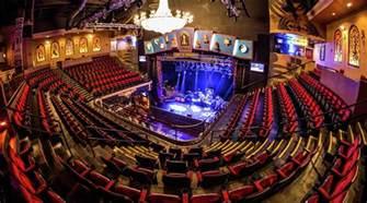 Borgata Casino Floor Plan house of blues music hall mandalay bay