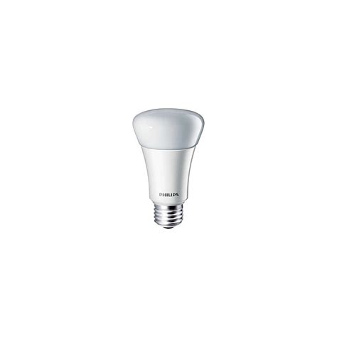 Lu Led Philips 40 Watt philips 7 40 watt e27 master led bulb 470 lumens