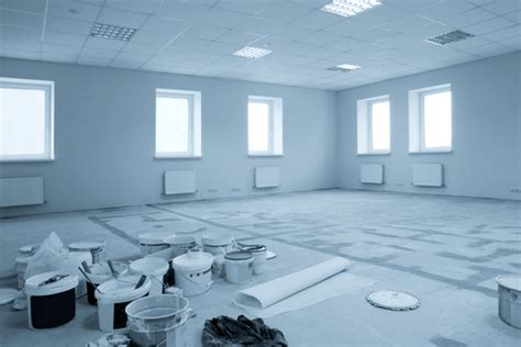 office renovation ideas how much does it cost to renovate office in singapore