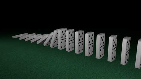 Domino Model