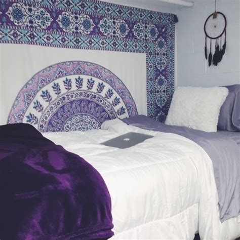 emejing girly bedroom sets contemporary rugoingmyway us best chambre hippie tumblr pictures lalawgroup us