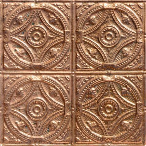 decorative ceiling tiles inc 25 best ideas about copper ceiling tiles on
