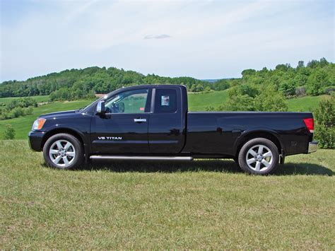2008 nissan titan king cab bed www proteckmachinery