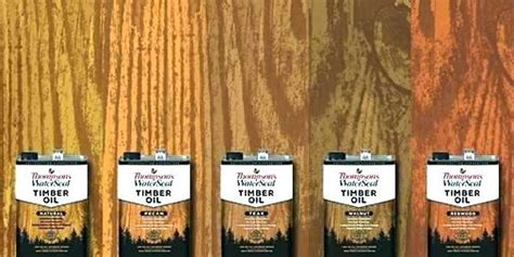 thompson water seal stain colors thomsons water seal water seal stain deck stain colors