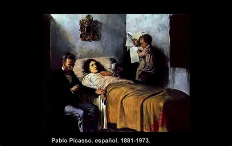 picasso paintings realism 34taniaramirezarenas