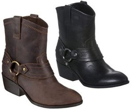womens leather boots coltford boots
