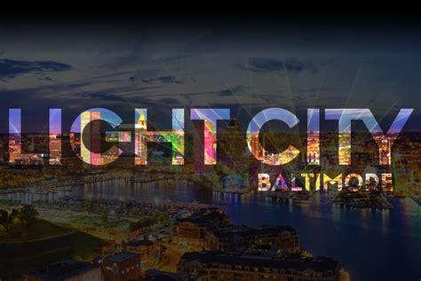 Light City Has Issues ? BmoreArt Baltimore Contemporary Art