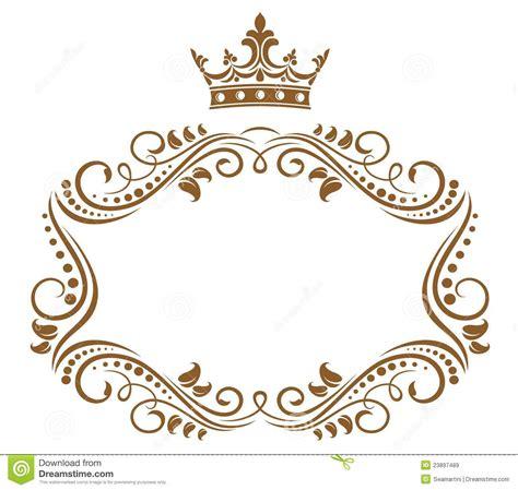 royal background stock illustration image of pink frame clip 68