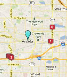arvada co hotels motels see all discounts