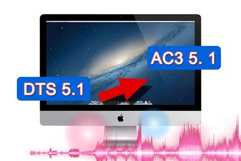 format audio dts convert dts 5 1 audio to ac3 5 1 on mac os x el capitan