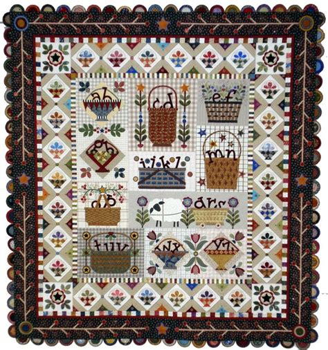 Mancuso Quilt by 1000 Images About Quiltfest Destination On