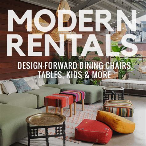 cost to rent tables and chairs westchester rentals tables and chairs