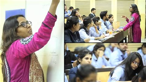 Upes Mba Courses by Upes Mba Programs Away From Ordinary
