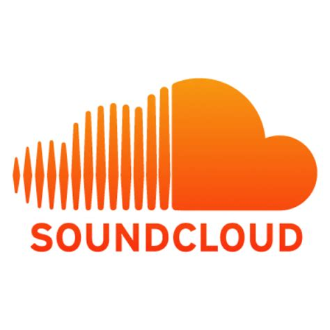 Format Audio Soundcloud | soundcloud vector 2 free soundcloud graphics download