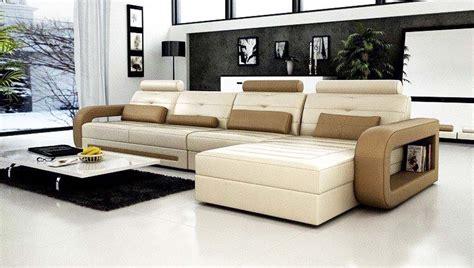 Sofa Minimalis Untuk Rumah Kecil 29 model sofa terbaru 2017 untuk rumah modern ndik home