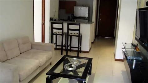 1 bedroom bachelor pad one bedroom bachelor s pad luxury apartment in medellin