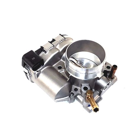 electronic throttle control 2001 volkswagen jetta parental controls 2001 volkswagen jetta contour unit fuel injection