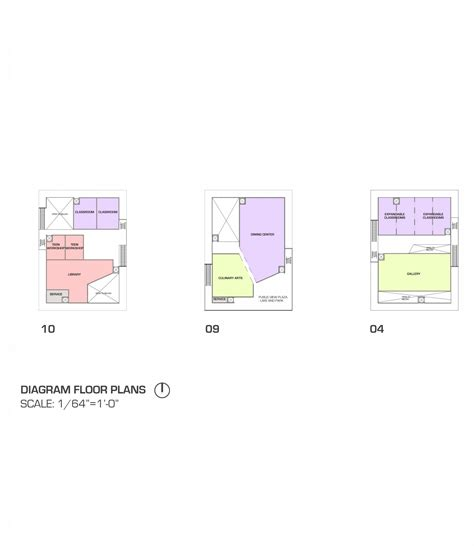 university commons chicago floor plans 100 university commons chicago floor plans ennead