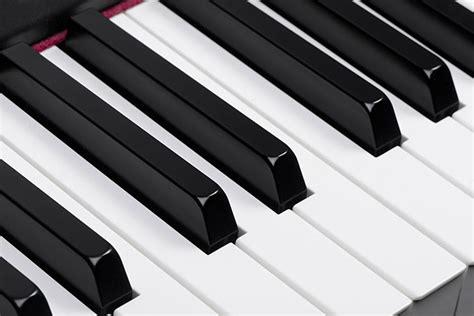 Keyboard Instrument keyboards musical instruments regional directory