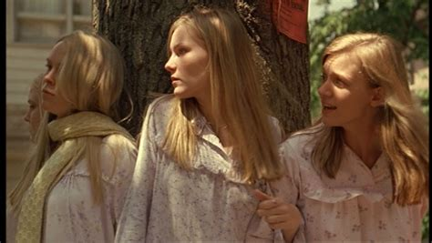 virgin suicides movies image  fanpop