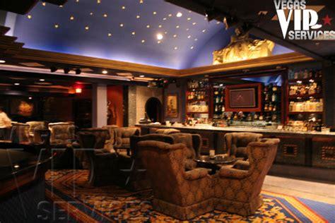 top vegas strip bars index of strip clubs treasures