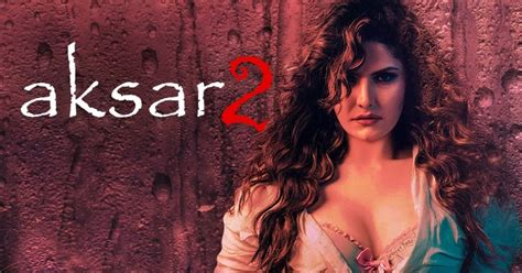 aksar 2 2017 full hindi movie online watch hd 3gb download aksar 2 2018 movie full star cast crew story release