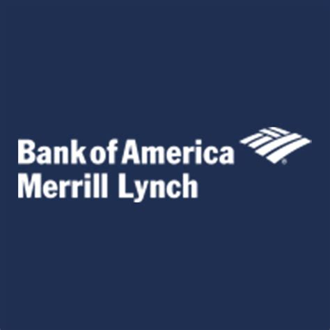 bank of america merrill lynch tuff summit sponsor profile bank of america merrill lynch