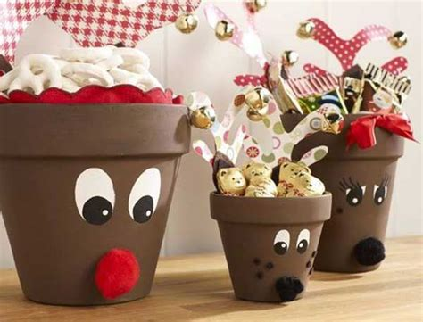 simple christmas gifts to make find craft ideas