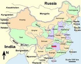 Hunan China Map by Map Of China Hunan Jpg Photo Virtualink Photos At Pbase Com