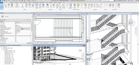tutorial revit 2018 revit 2018 is out and it s alright therevitkid