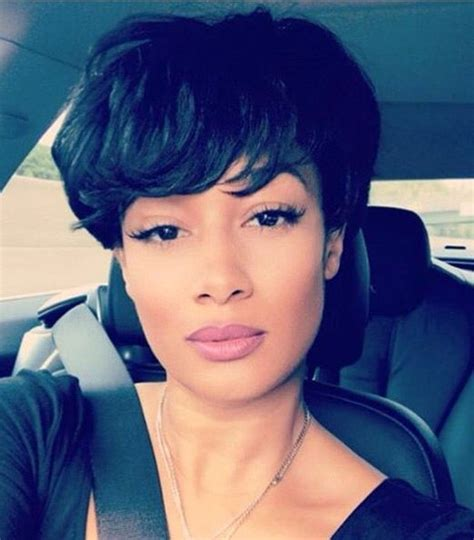 hype hair styles for black women 287 best images about hype hair on pinterest black