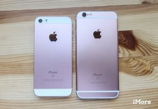 Image result for What is the price Of iPhone Se?