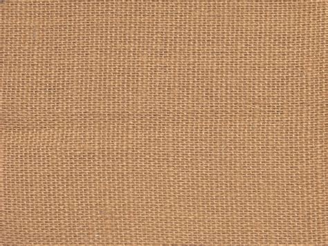 temporary fabric wallpaper 2017 2018 best cars reviews cool pattern wallpaper 2017 2018 best cars reviews