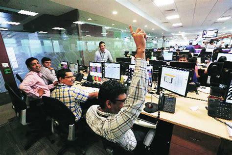 achiievers equities review   brokerage platforms