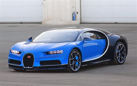 most expensive car top tens the 10 most expensive cars in the world updated