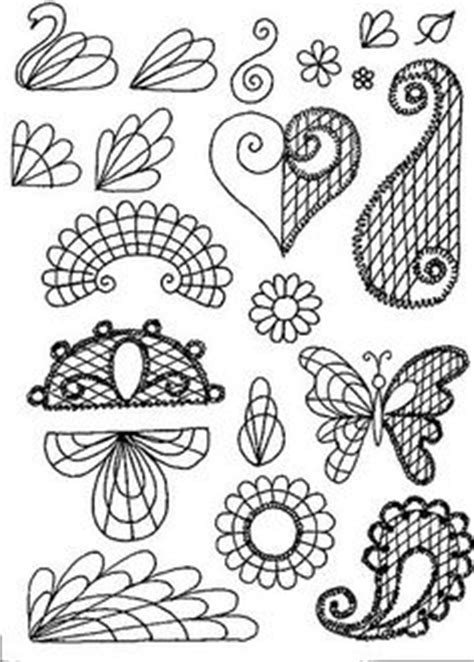 chocolate decoration templates templates for cookies