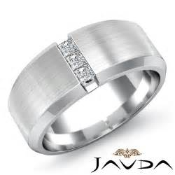 Lovely Wedding Rings Cheap #3: Perfect-unique-wedding-rings-men-with-bold-bands-unique-mens-wedding-rings.jpg